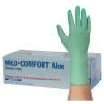 30011_MED-COMFORT_ALOE-Latexhandschuhe_.6-cf5a19dffe8c1d4ff01211a15c8d39e6.png