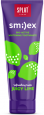 Juicy_lime-6294463f25c518df759e10ee8cc88b9d.png