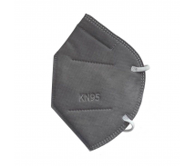 new_kn95_black_grey_side_1024x1024-1ce24862722779bc8524a082a54c0be1.jpg